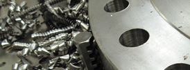 Machining Services Twin Cities